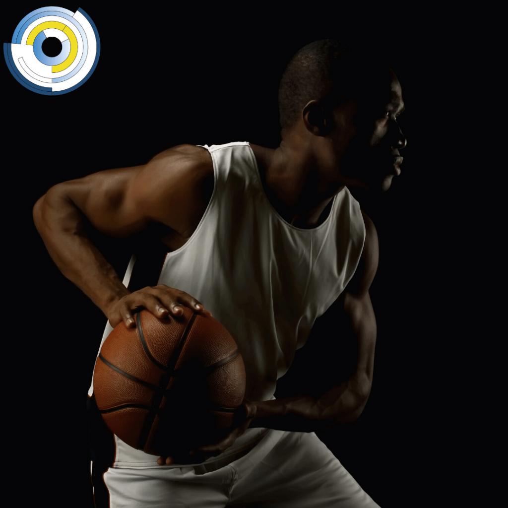 Lo psicologo dello sport è utile ai dilettanti | Andrea Martinetti