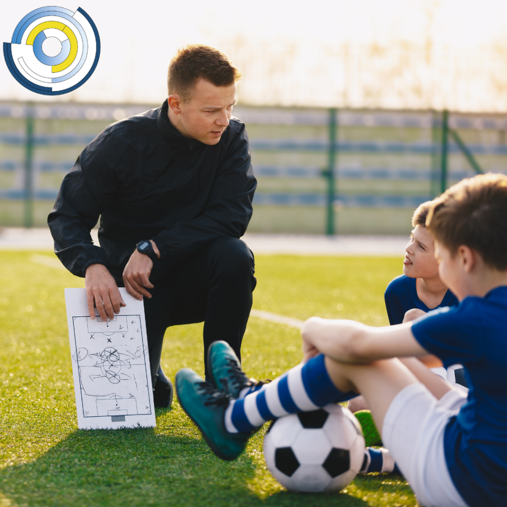 Rapporto allenatore-atleta: quanto è importante?