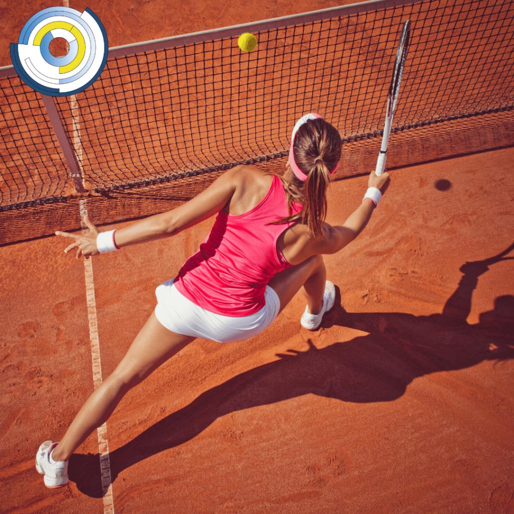 Effetti dello sport sul Cervello - Andrea Martinetti