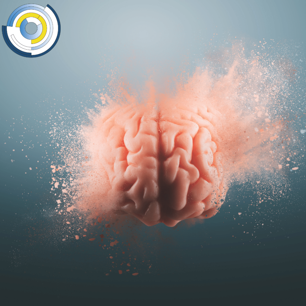 Le abilità mentali si evolvono? | Andrea Mental Trainer