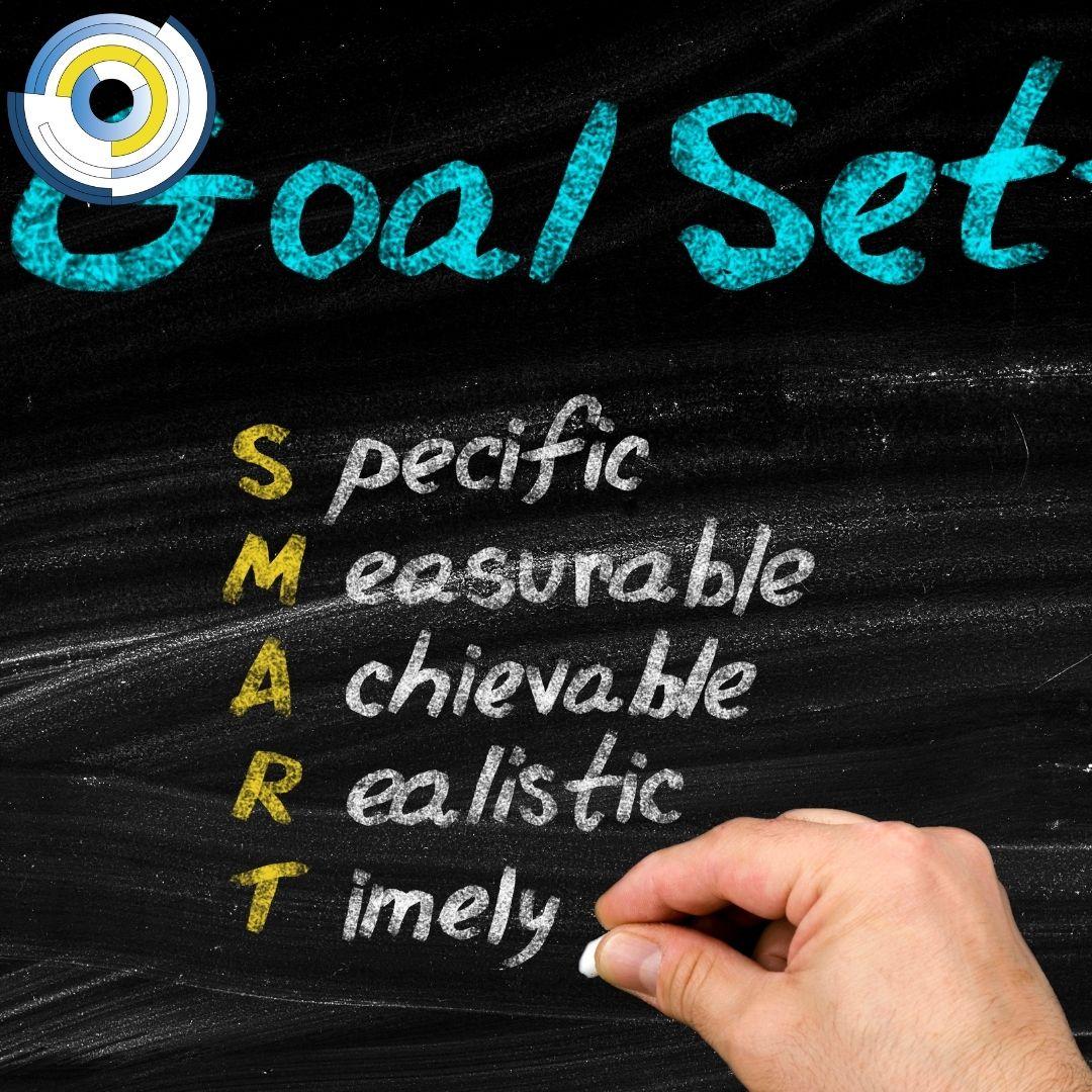 L'importanza del goal setting per la performance| Andrea Martinetti