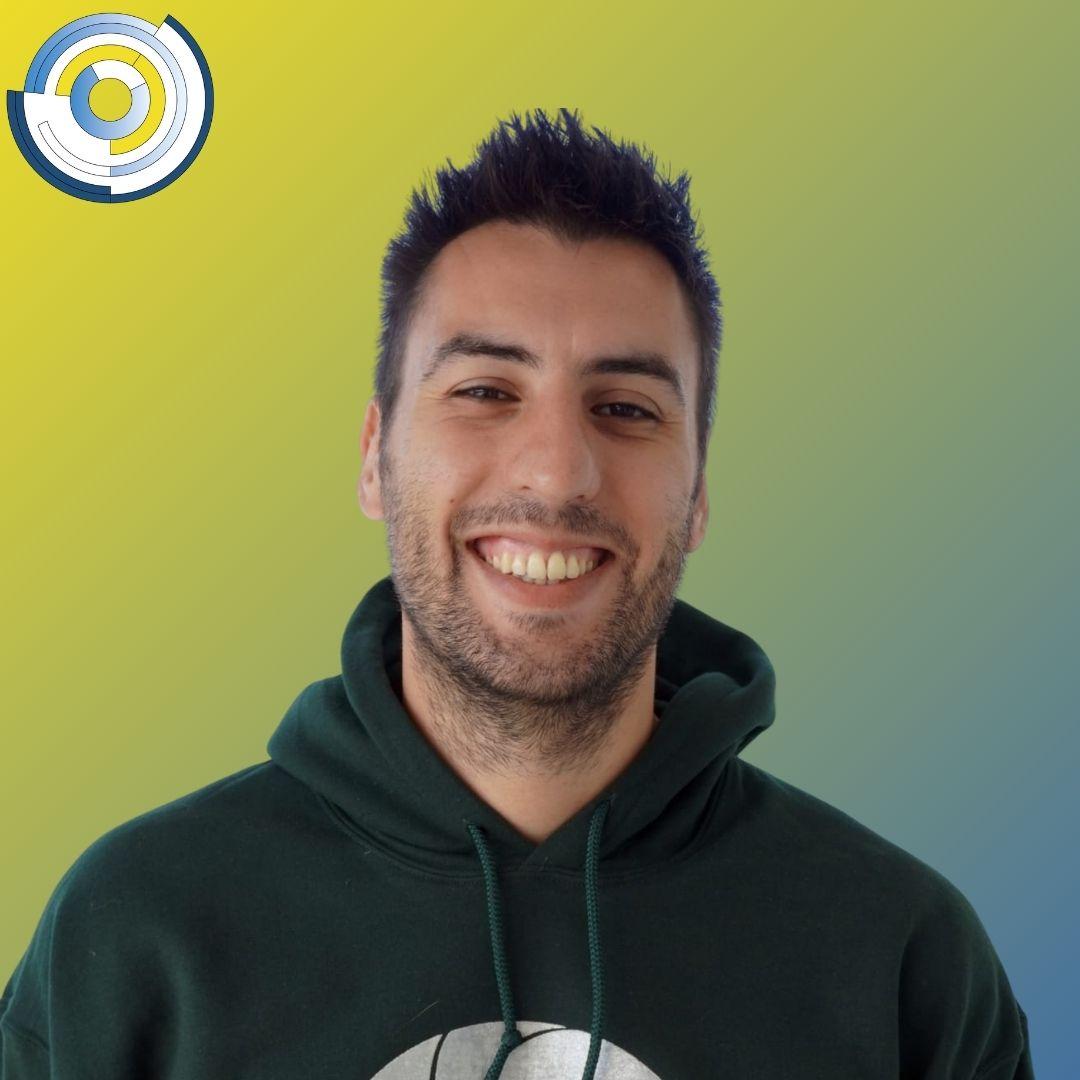 Mental Coach Sportivo Andrea Martinetti